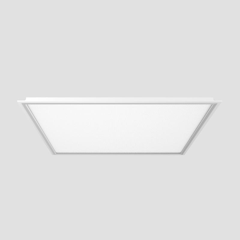 AHL-MW100 面板灯(微晶)