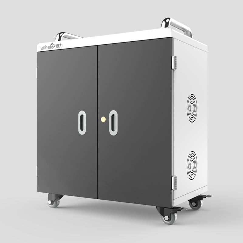 AHL-E36位充电柜